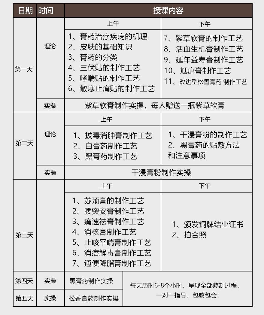 2018-8-24膏药_14.jpg