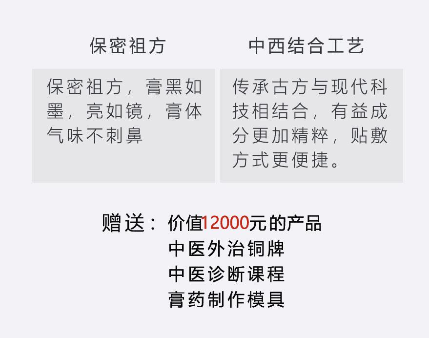 2019-3-6膏药班培训_02.jpg