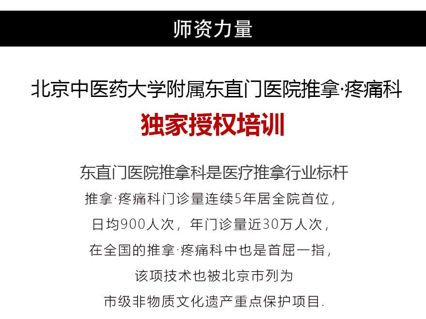 2019-8-5医疗推拿提高班_04.jpg